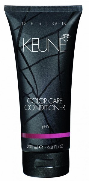 Keune Design Color Care Conditioner ph6 ( 200ml)