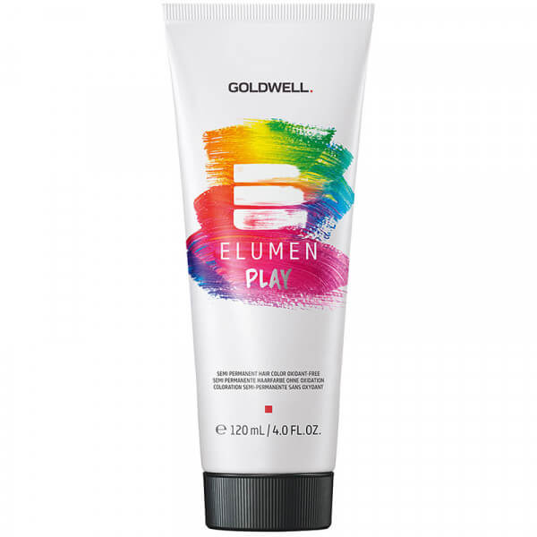 Goldwell Elumen Play @Pink – 120ml