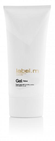 Gel (150ml)