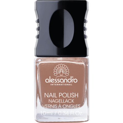 Cashmere Touch Nagellack (10ml) alessandro 98