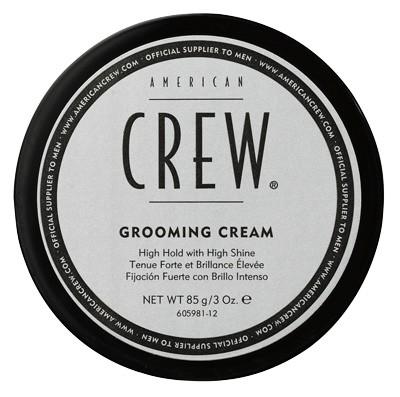 American Crew Grooming Cream (85 g)
