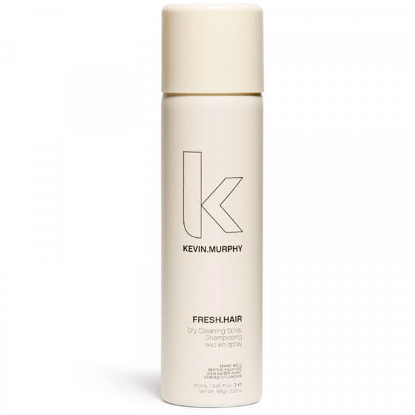 Fresh Hair (250ml)