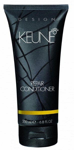 Keune Design Repair Conditioner (200ml)