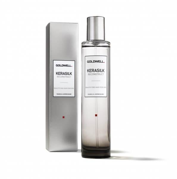 Kerasilk Reconstruct Hair Perfume (50ml)