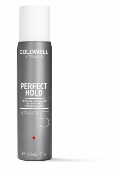 Sprayer (100ml)
