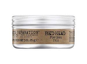 Matte Separation Workable Wax Bed Head (85 g)