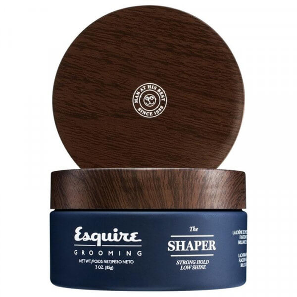 The Esquire The Shaper