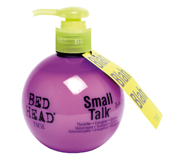 Tigi Bead Head Small Talk (200ml)