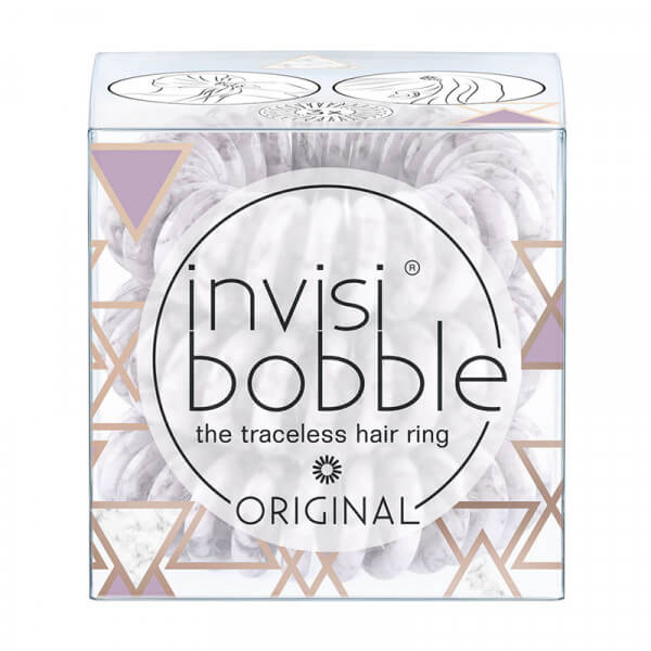 Invisibobble Original - St. Taupez