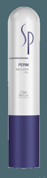 SP Perm Emulsion (50 ml)