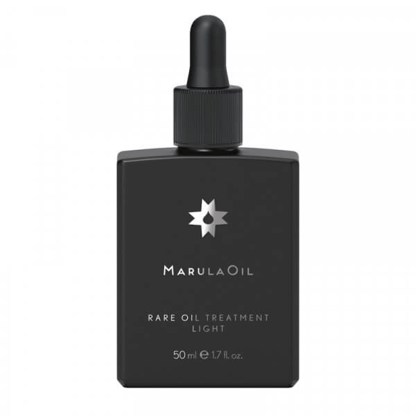 MarulaOil Rare Oil Treatment Light (50 ml)