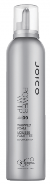 Joico Style & Finish Power Whip 300 ml