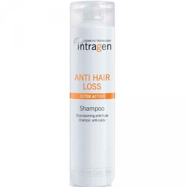 Revlon Intragen Anti Hair Loss Shampoo (250 ml)