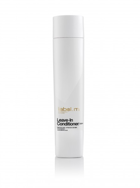 Leave-in Conditioner (300ml)