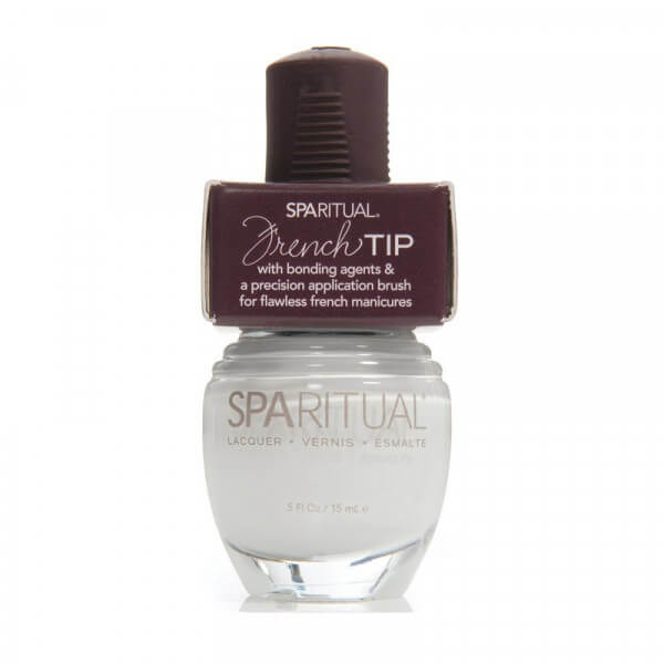 French Manicure French Tip (15ml)