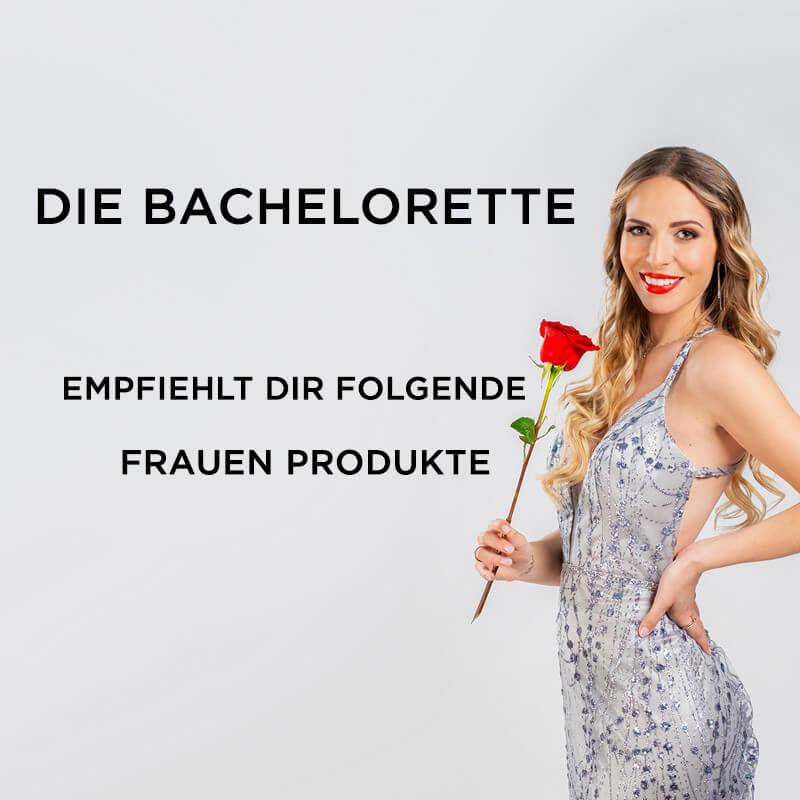 media/image/800x800-Bachlorette-DE-frauen.jpg