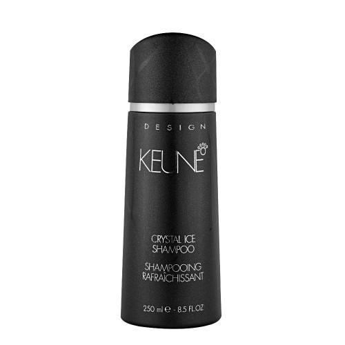 Keune Design Crystal Ice Shampoo (250ml)