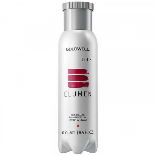 Elumen Lock (250 ml)