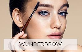 wunderbrow58ee3900d08c7