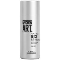 Super Dust Tecni.Art (7 g) - L'Oréal Professionnel
