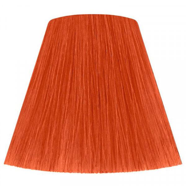 Koleston Perfect Vibrant Reds 99/44  lichtblond intensiv rot-intensiv