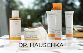 Dr-Hauschka-Flyout