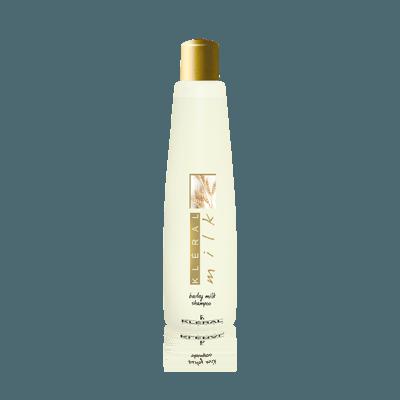 Milk Line Barley Milk Shampoo (300ml)