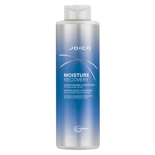 Moisture Recovery Shampoo (1000ml)