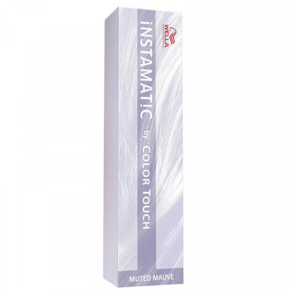 Color Touch Muted Mauve - 60ml