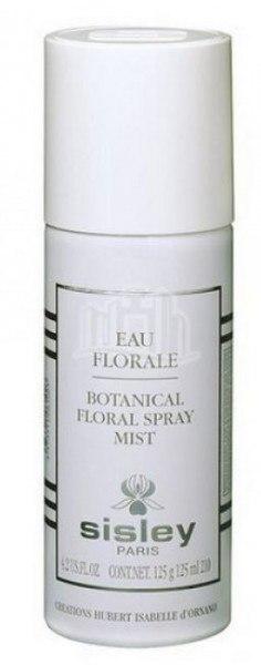 Eau Florale - Sisley 125ml
