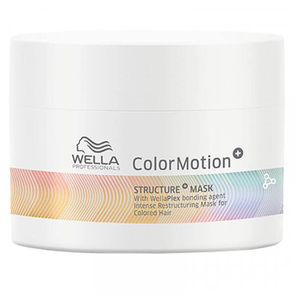 Color Motion + Mask 150ml
