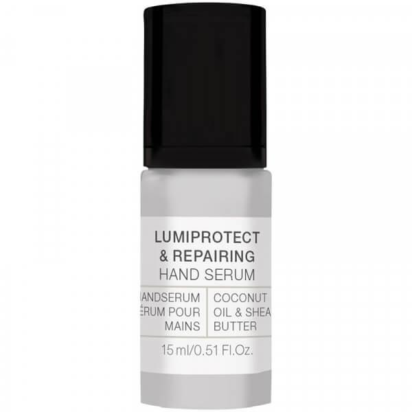 Spa Lumiprotect & Repairing Handserum - 15ml