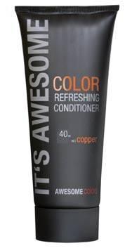 Farbauffrischung Conditioner - Copper (40ml)