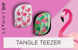 flamingo-tangle-teezer