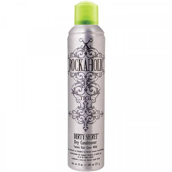 Bed Head Dirty Secret Dry Conditioner (300ml)
