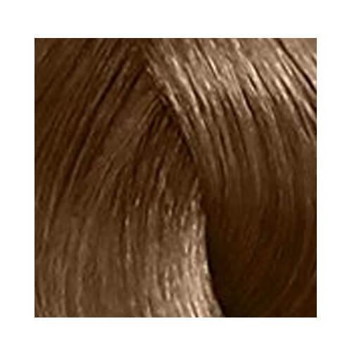 L'Oréal Diarichesse 6.34 Marron Honig (50ml)