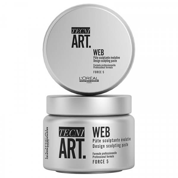 Tecni.Art Web - 150ml