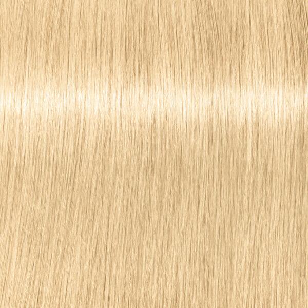 tbh 10-56W Ultrablond Gold Schoko