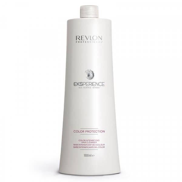 Color Protection Color Intensifying Cleanser - 1000ml