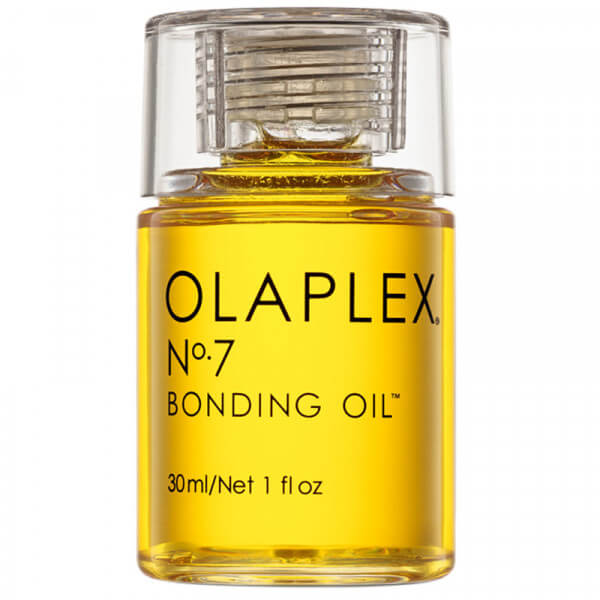 Olaplex No.7 Oil