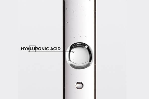 media/image/Hyaluronic-Acid.jpg
