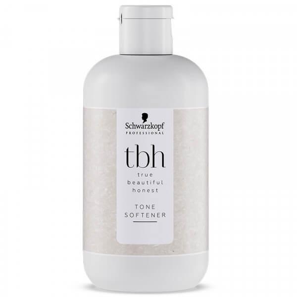 tbh Tone Softener - 100ml