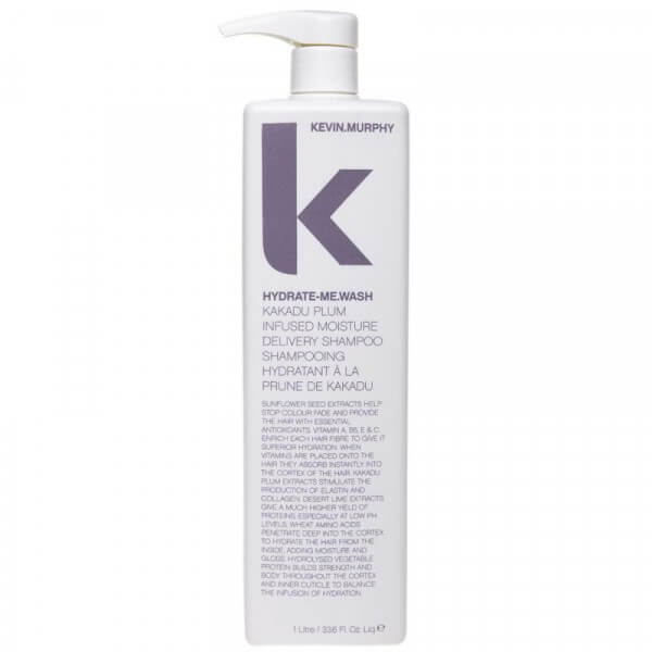 Hydrate Me Wash (1000ml)