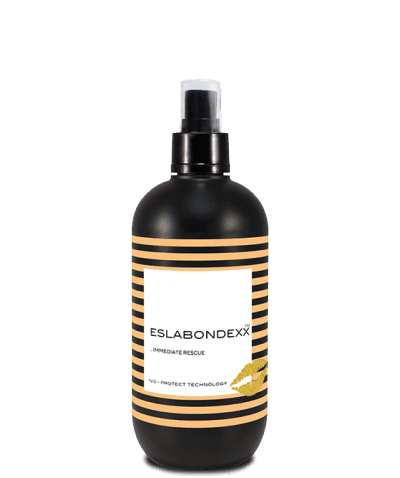 Immediate Rescue (150ml) Eslabondexx