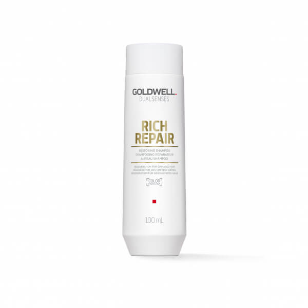 Rich Repair Shampoo (100 ml)