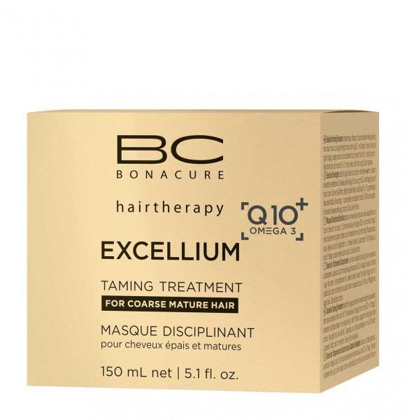 BC Excellium Taming Treatment (150ml)