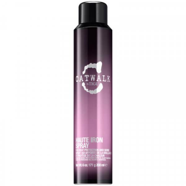 Sleek Mystique Haute Iron Spray (200ml) Catwalk