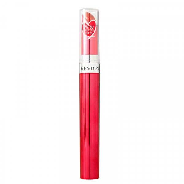 Lava Lipstick Ultra HD Revlon