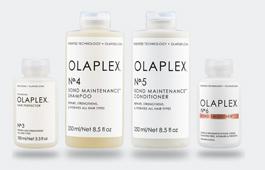 olaplexC6QCwxmfCYHQP