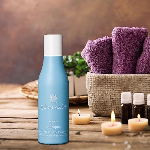 Bj-rn_Axen_repair_shampoo